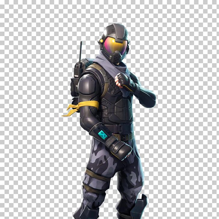 Fortnite Battle Royale YouTube GoldenEye: Rogue Agent Epic.