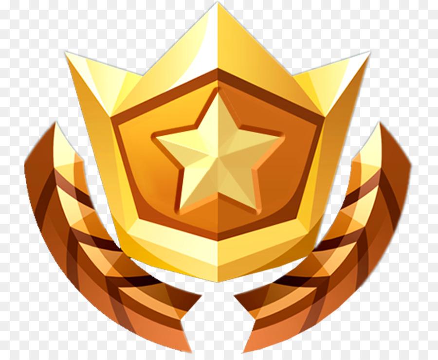 Fortnite Battle Royale Logo png download.