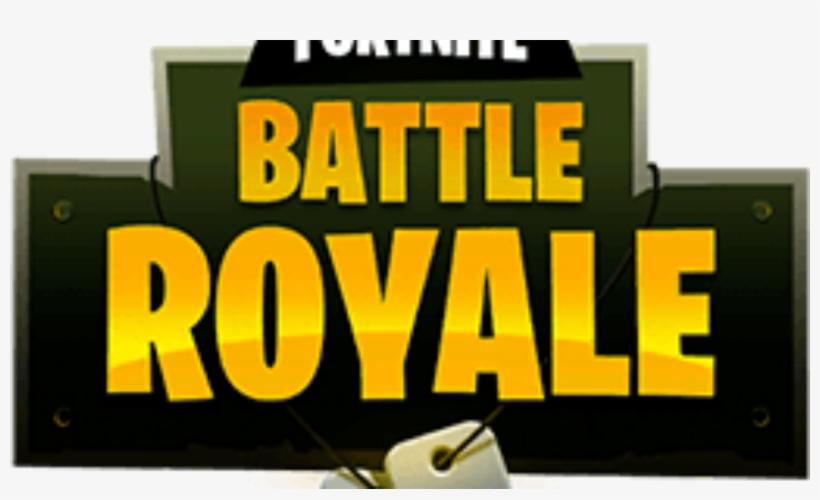 Battle Royale Wins.