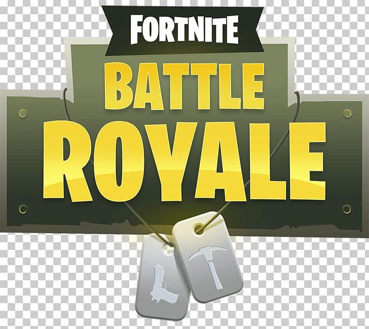 Fortnite Battle Royale Logo PNG, Clipart, Battle Royale, Floss.