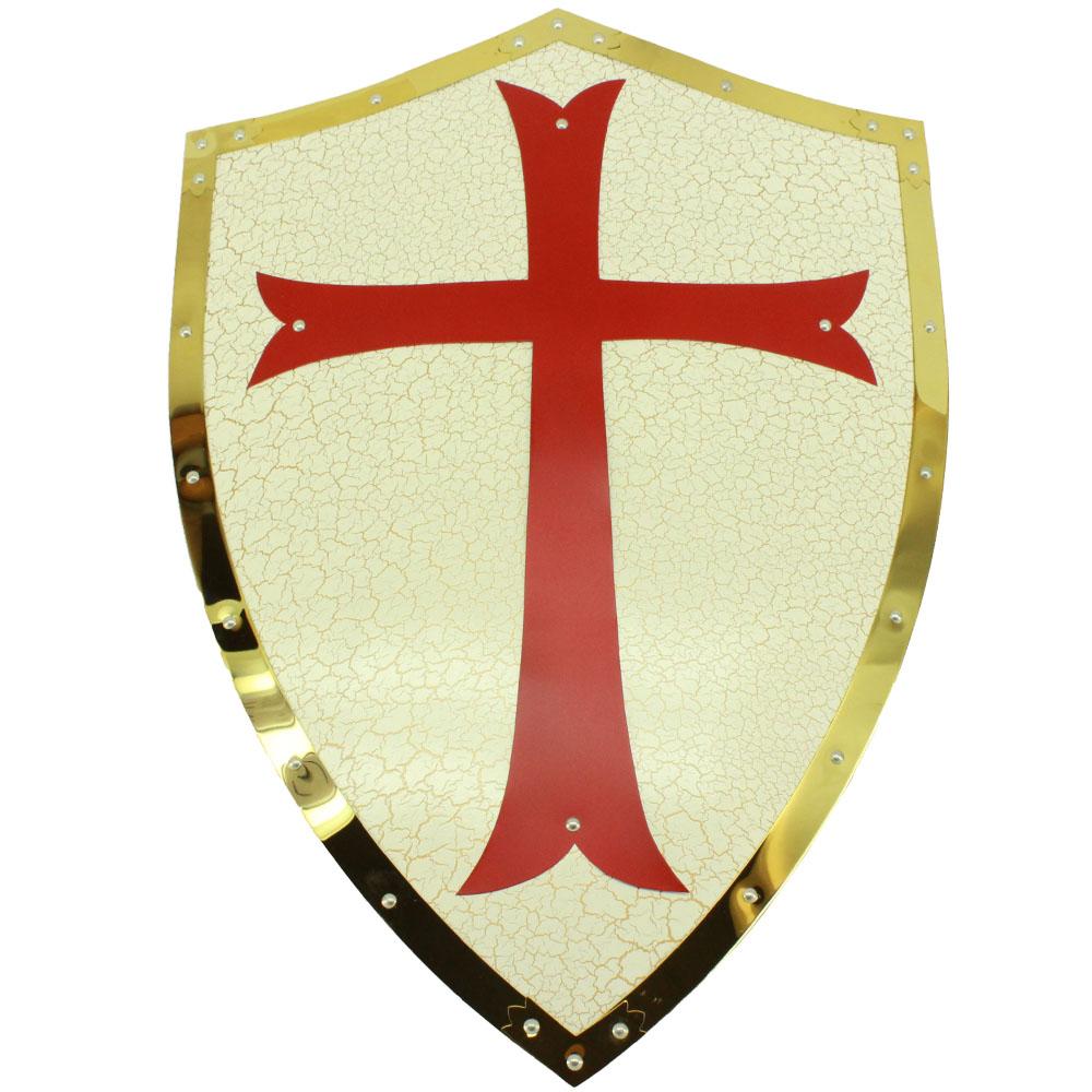 Knights Shield Clipart.