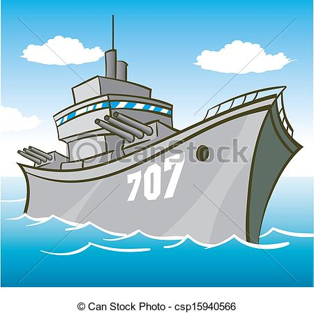 Battleship Stock Illustrations. 753 Battleship clip art images and.