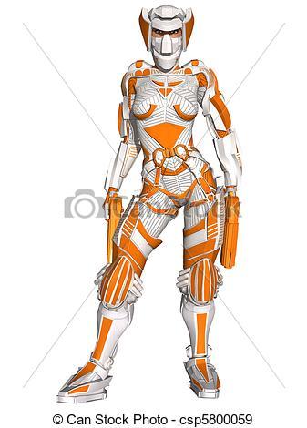 Battle suit Stock Illustrations. 3,550 Battle suit clip art images.