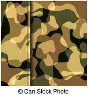 Battledress Vector Clip Art EPS Images. 12 Battledress clipart.
