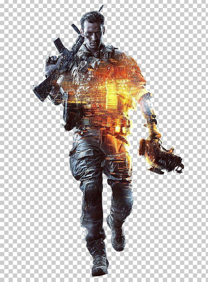 Battlefield 1 Battlefield 3 Battlefield 4: Dragon's Teeth.