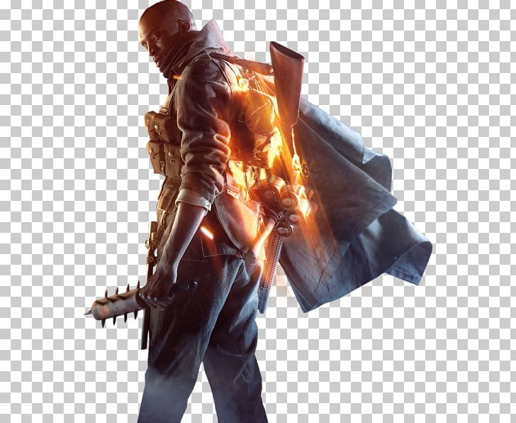 Battlefield 1 Battlefield 3 Battlefield 4 PlayStation 4 4K.