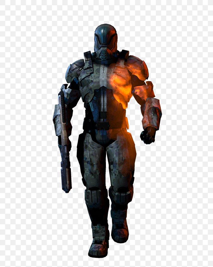 Battlefield 3 Mass Effect 3 Mass Effect: Andromeda Dragon.