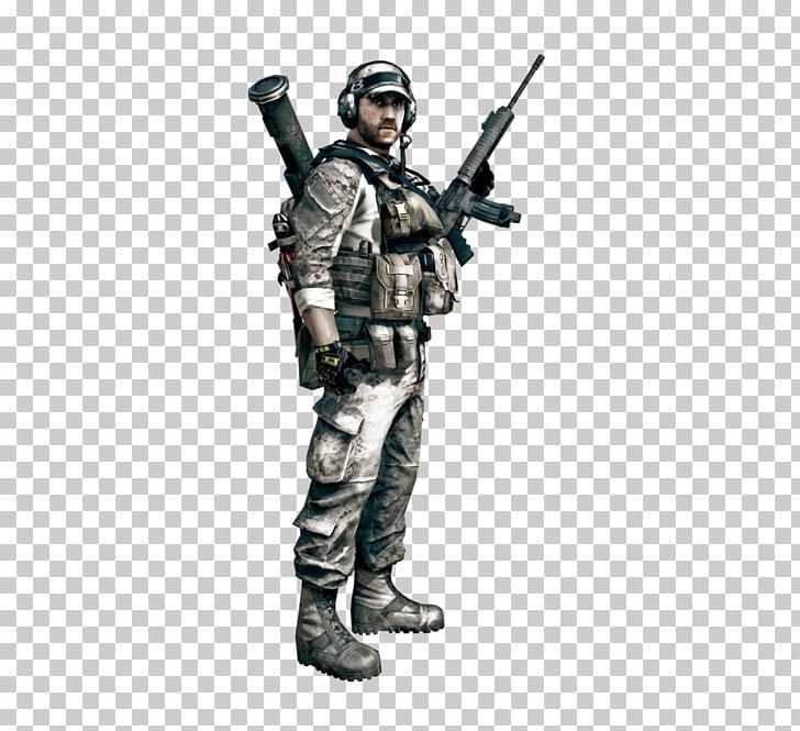 Battlefield 3 Battlefield 4 Battlefield 2 Battlefield 1.