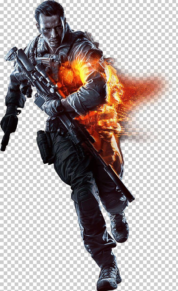 Battlefield 4 Battlefield 3 Battlefield 1 Battlefield Hardline.