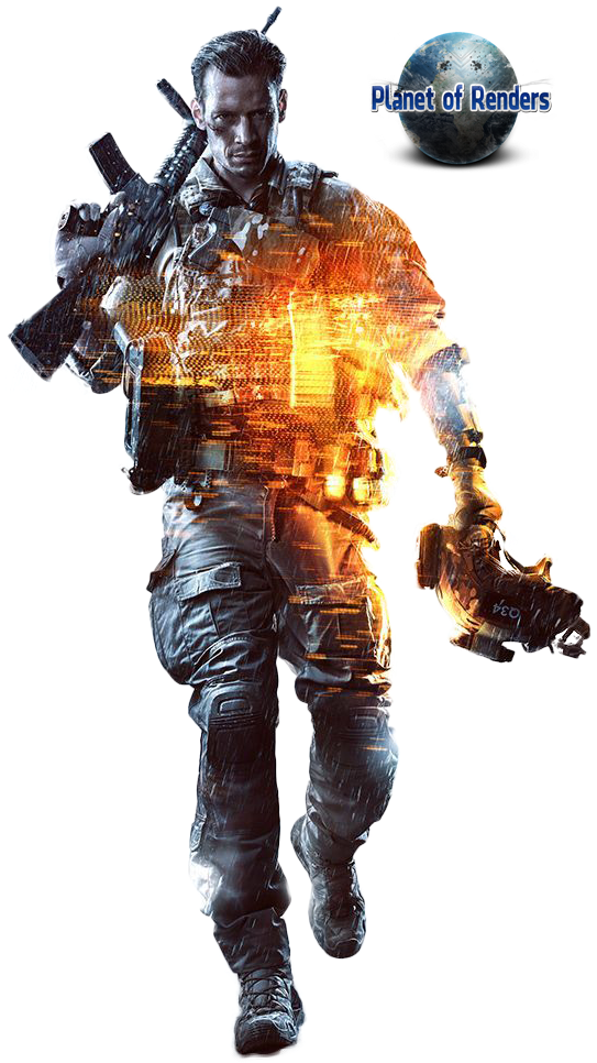 Battlefield 4 Battlefield 1 Battlefield Hardline Battlefield 3.