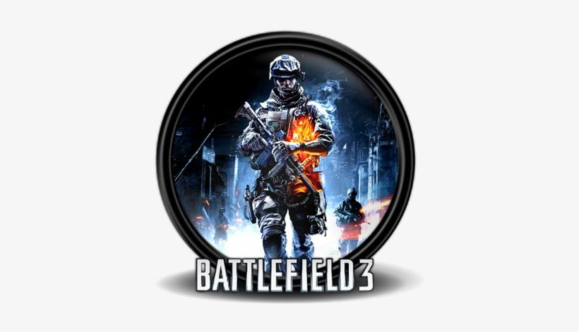 Battlefield.