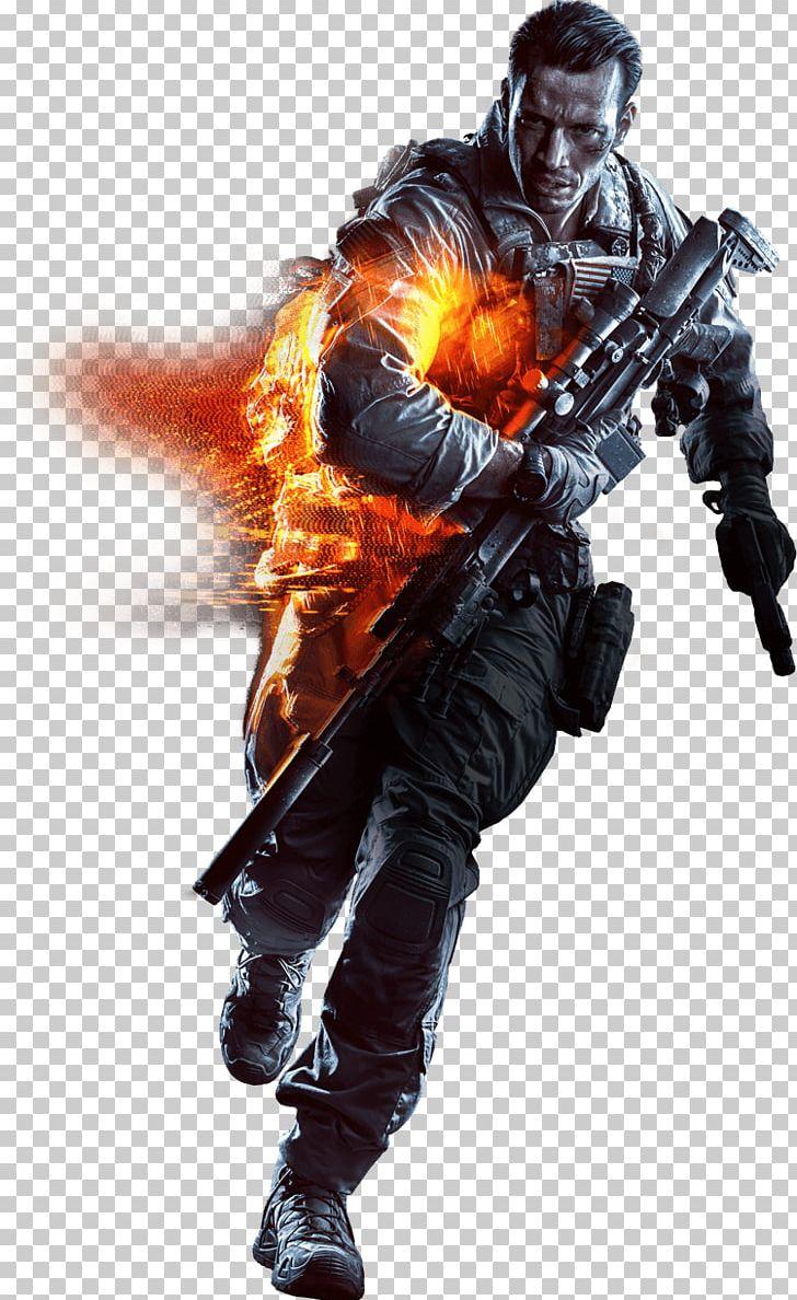 Battlefield 3 Battlefield 4 Battlefield 1 Battlefield: Bad Company 2.