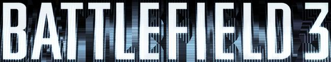 File:Battlefield 3 Logo.png.