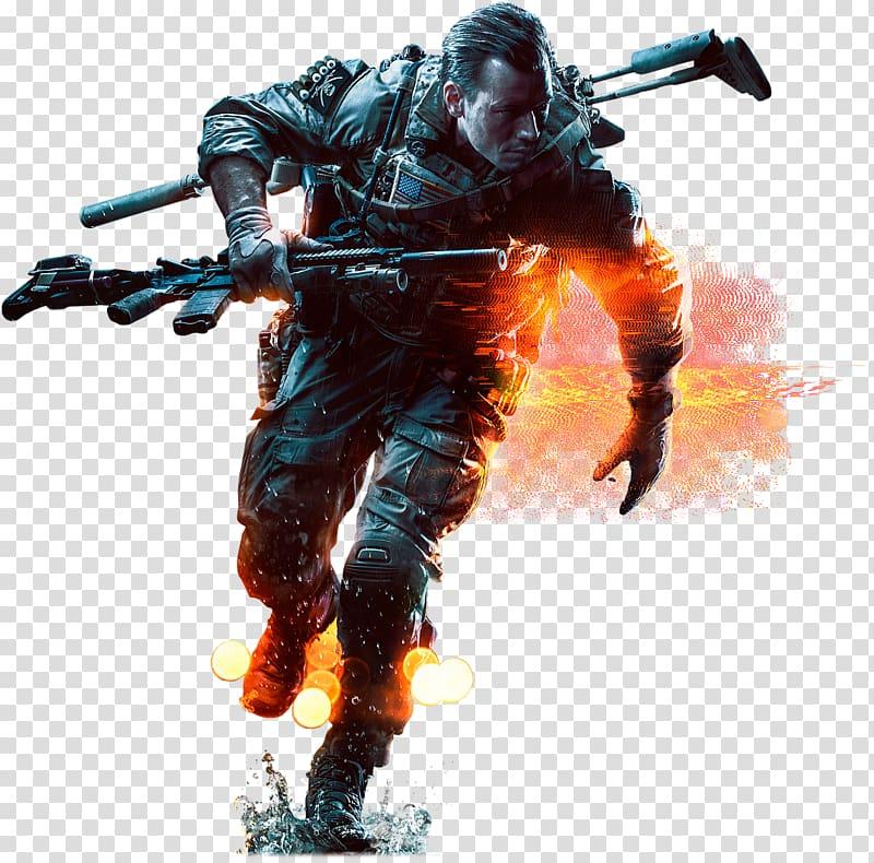 Battlefield Recker , Battlefield 4 Battlefield 3 Battlefield.