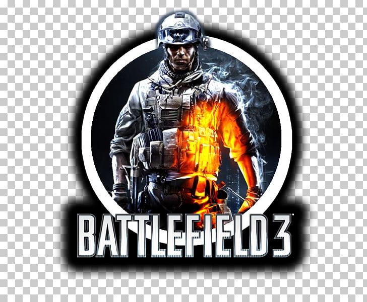 Battlefield 3 Battlefield 1 Battlefield 2 Battlefield 4.