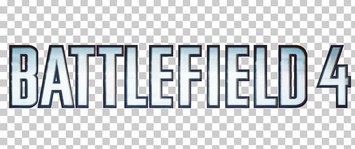 Battlefield 4 Battlefield 3 Battlefield Hardline Battlefield 1.