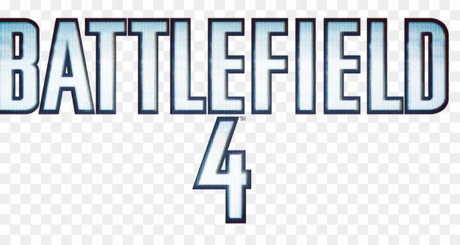 Battlefield 4 Logo PNG Battlefield 4: Dragon's Teeth Battlefield 1.