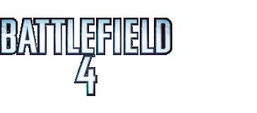 Battlefield 4™.