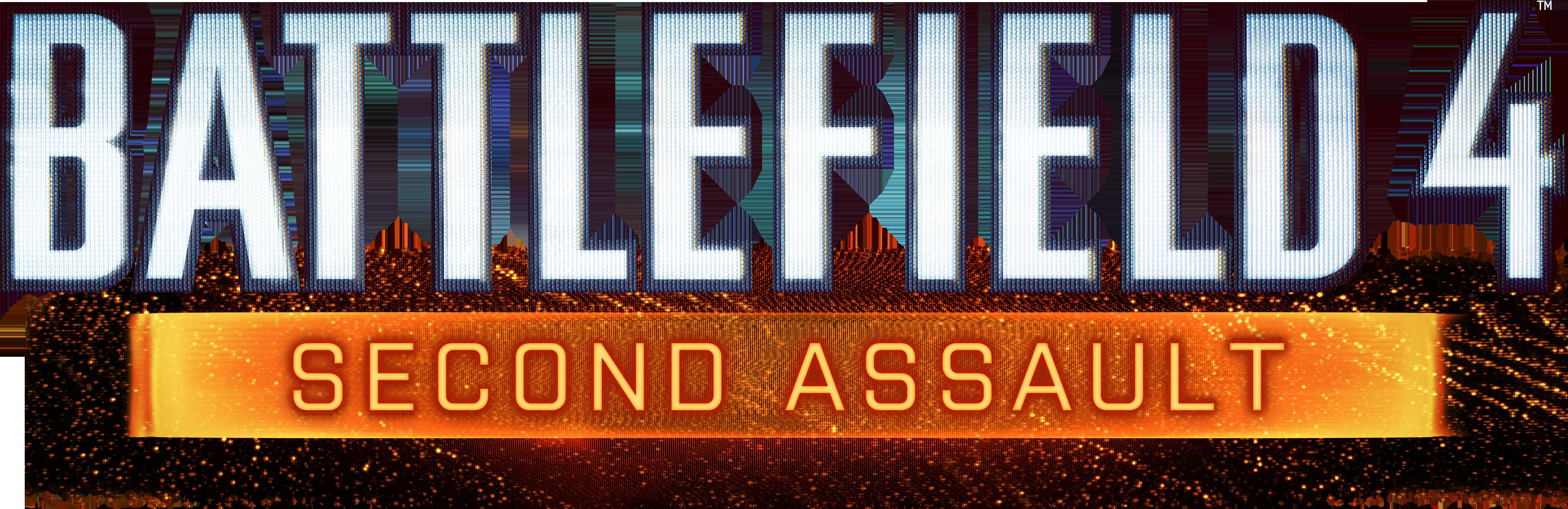 HD Battlefield Logo Png Page.