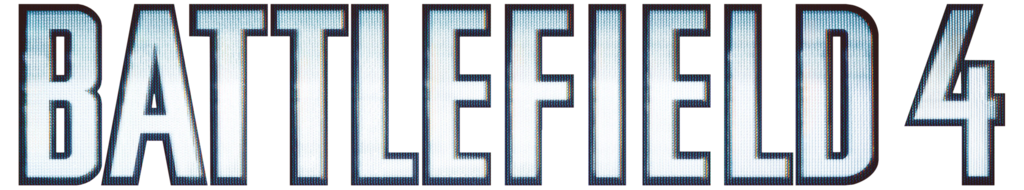 Battlefield 4 Logo Png (107+ images in Collection) Page 2.