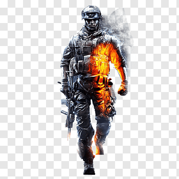 Counter Strike Terror cutout PNG & clipart images.