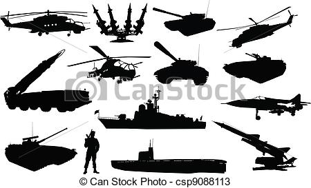 Battlefield Stock Illustrations. 931 Battlefield clip art images.