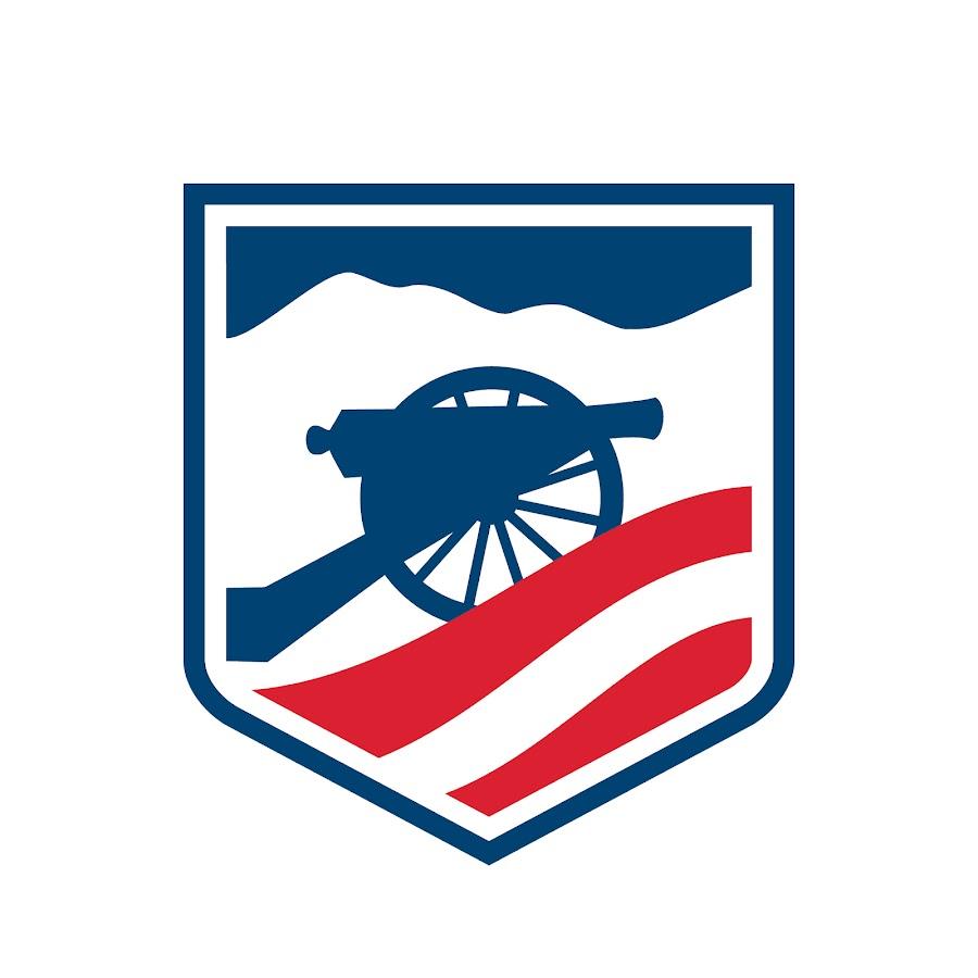 American Battlefield Trust.