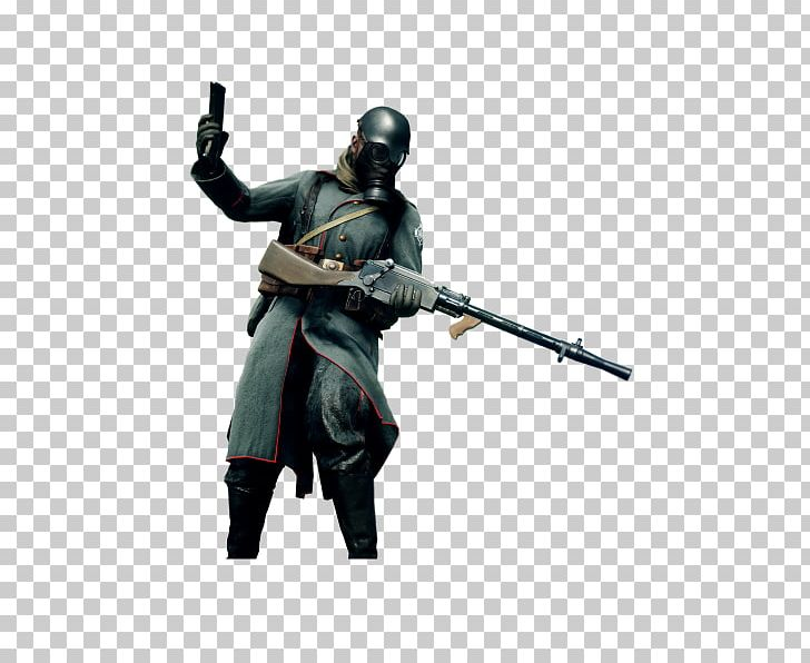 Battlefield 1 Battlefield V Video Games Electronic Arts.
