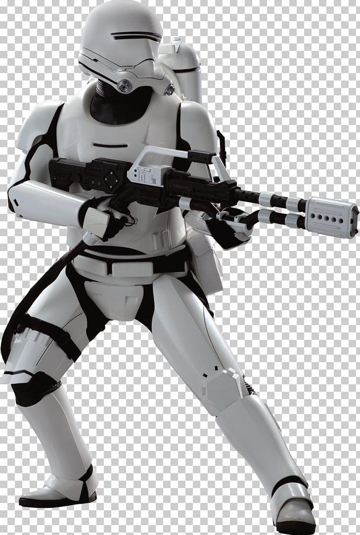 Star Wars Battlefront II Clone Trooper Stormtrooper Kylo Ren.