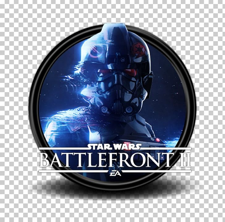 Star Wars Battlefront II PlayStation 4 Xbox One Electronic.