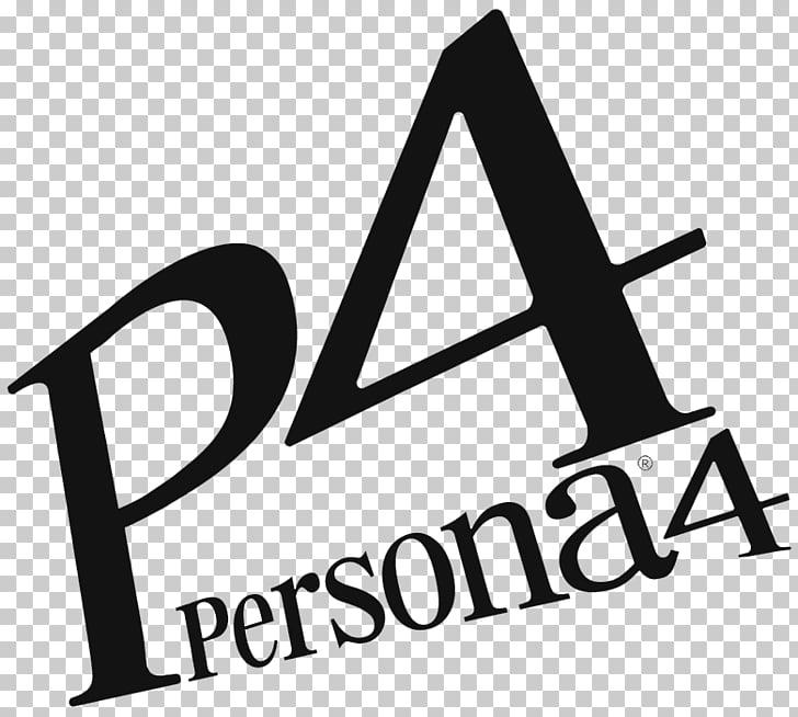 Shin Megami Tensei: Persona 4 Persona 4 Golden Shin Megami.