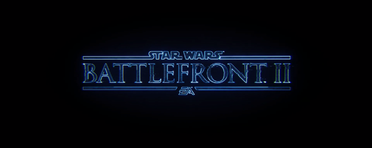Star Wars Battlefront 2 Logo Png (105+ images in Collection) Page 1.