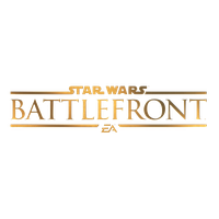 Download Star Wars Battlefront Free PNG photo images and.