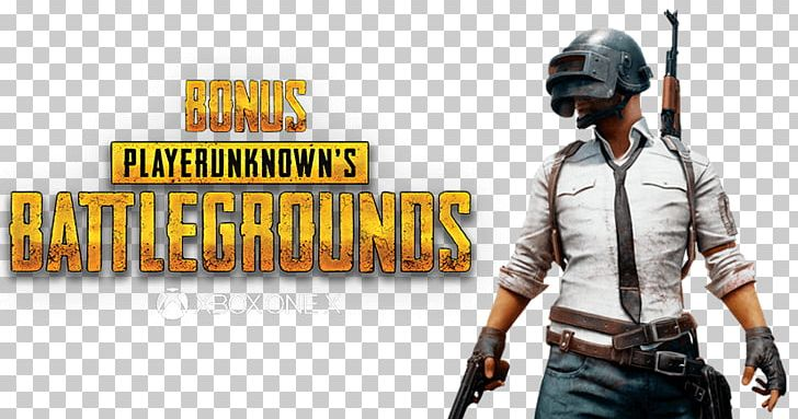 PlayerUnknown's Battlegrounds Fortnite Battle Royale Video Games.