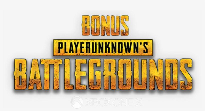 Plauer Unknown Battlegrounds Plauer Unknown Battlegrounds.