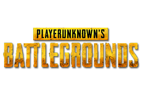 Battlegrounds Png (110+ images in Collection) Page 1.
