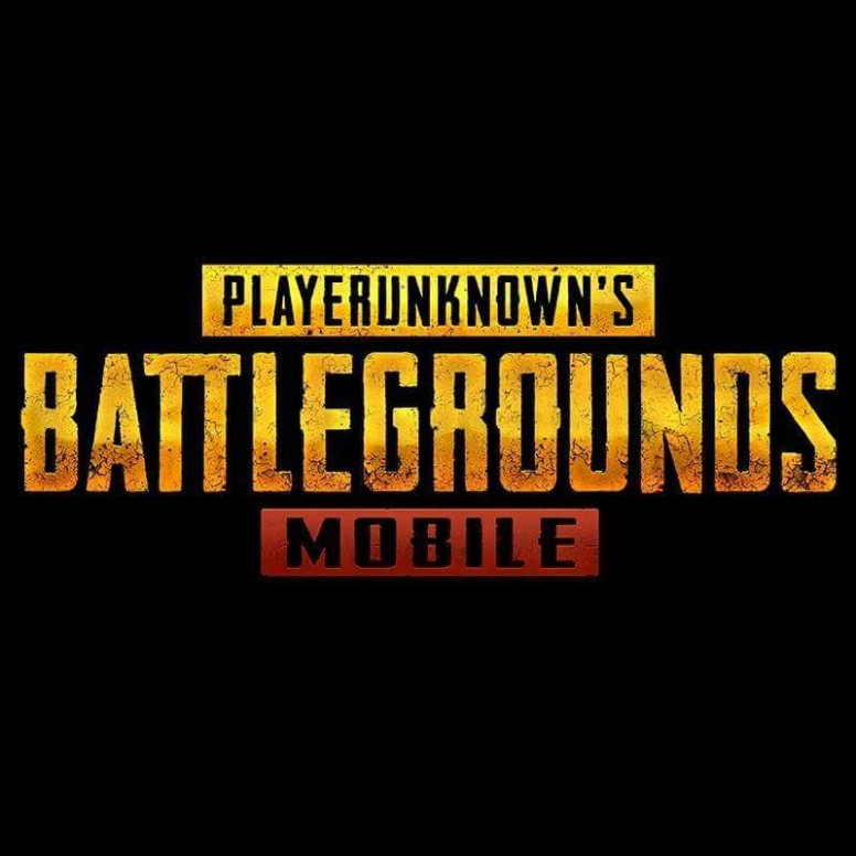 GAMES] PLAYERUNKNOWN'S BATTLEGROUNDS MOBILE *MOBR*.