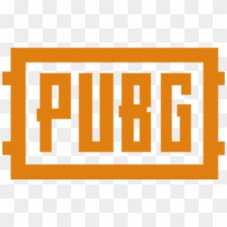 Player Unknown Battlegrounds Logo PNG Images, Free Transparent Image.