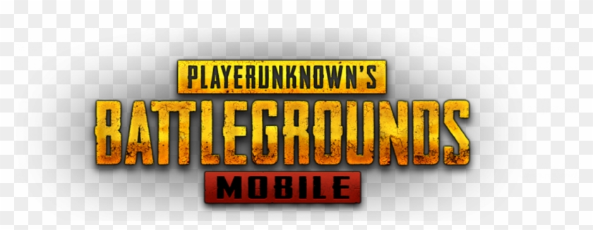 Pubg Battleground Text Png Pubg Mobile Editing Png.