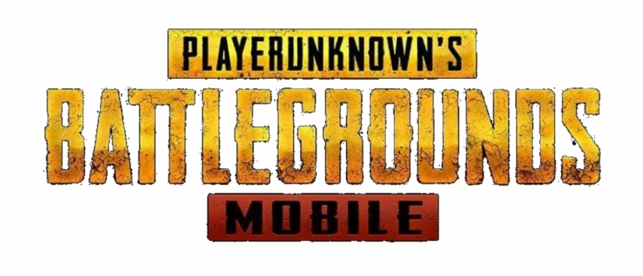 Playerunknown's Battlegrounds , Png Download.