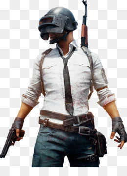 Playerunknown S Battlegrounds PNG and Playerunknown S.