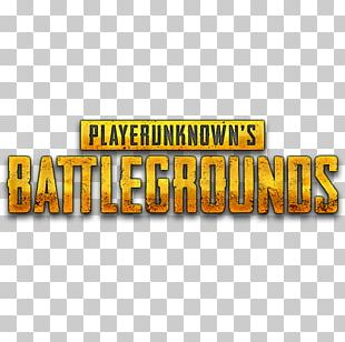 Download Free png Video Game PlayerUnknown\'s Battlegrounds.