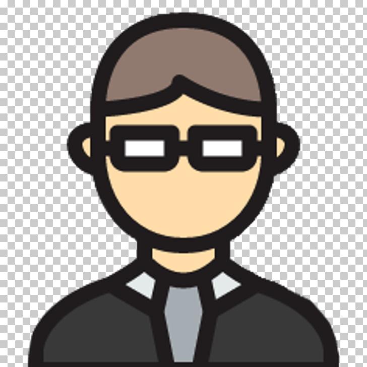 PlayerUnknown\'s Battlegrounds Computer Icons, user avatar.