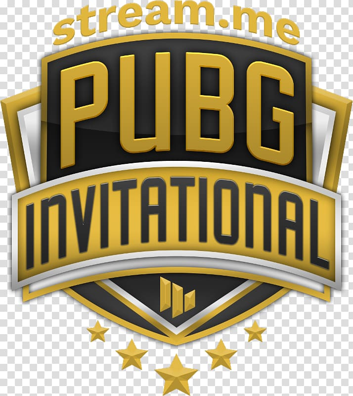 PlayerUnknown\\\'s Battlegrounds Streaming media Competition.
