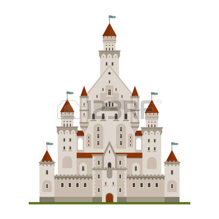 577 Battlement Stock Illustrations, Cliparts And Royalty Free.