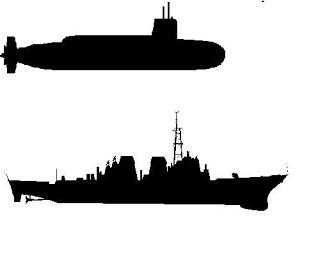 Battleship Clipart & Battleship Clip Art Images.