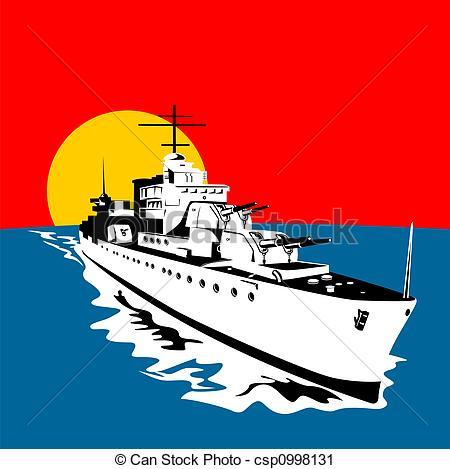 Battleship Stock Illustrations. 753 Battleship clip art images and.