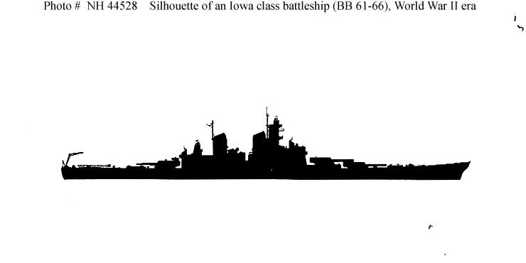 WebStockReview provides you with 15 free battleship clipart.