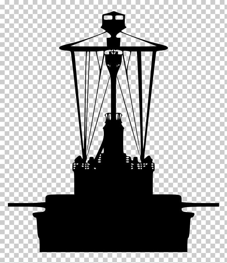 Battleship , Ship PNG clipart.
