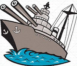 Free Battleship Cliparts, Download Free Clip Art, Free Clip.
